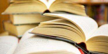 Коломийська спілка літераторів «Суцвіття» оголошує конкурс