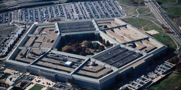 Америка готова дати збройну відсіч Росії, – Пентагон