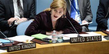 США вимагатимуть від Росії відпустити всіх українських полонених