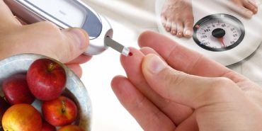 17 травня коломияни зможуть безкоштовно пройти тест на цукровий діабет