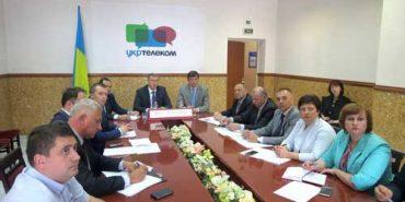 17 прикарпатських шкіл залишаться без фінансування з державного бюджету