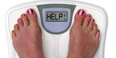 Ожиріння може бути заразне, – вчені
