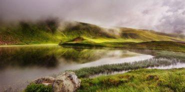 10 найкрасивіших місць Карпат, про які рідко згадують