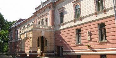 Завтра з концертом у Коломиї виступлять кращі творчі колективи Калуша