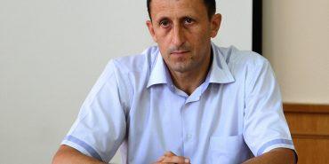 Як живе Печеніжинська ОТГ, яка першою в Україні обрала шлях реформування