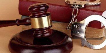 За наркобізнес суд призначив колишньому начальнику міліції в Коломиї Кочкіну заставу у 5 мільйонів