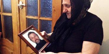 Історія коломиянки, син якої захворів смертельною недугою на фронті
