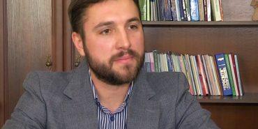 Суд визнав винним начальника освіти в Коломиї у вчиненні корупційного адмінпорушення