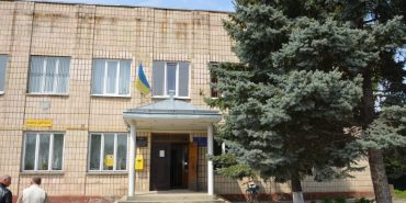 Після об'єднання бюджет Печеніжинської громади зріс у 8 разів