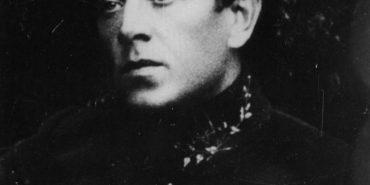 137 років тому народився Симон Петлюра. Цей день в історії України та Світу