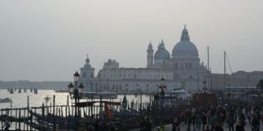 У Венеції проведуть голосування щодо визнання Криму російським