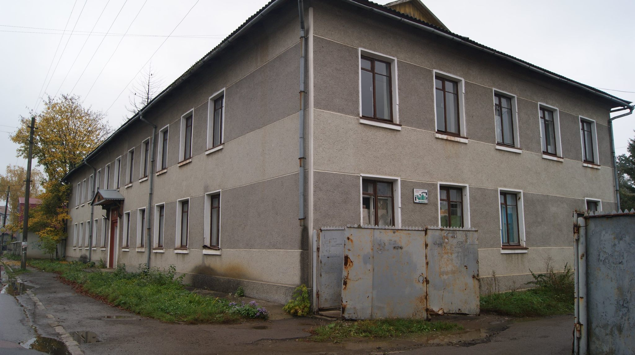 будинок3