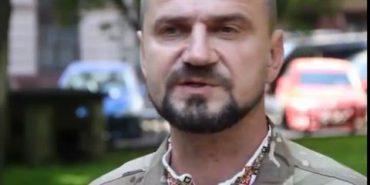"""Ветеран батальйону """"Донбас"""" планує створити центр реабілітації для воїнів АТО на Прикарпатті"""