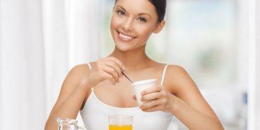 Топ-5 міфів про корисний сніданок