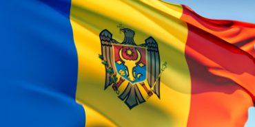 Молдова обмежила імпорт товарів з України