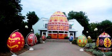 Коломия потрапила у трійку найдешевших українських міст для туристів