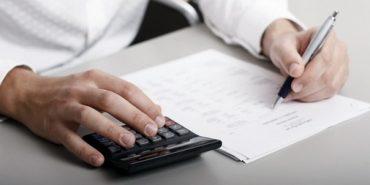 На Прикарпатті з початку року 24 мільйонери задекларували свої доходи