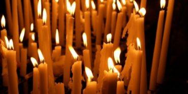 У зоні АТО від серцевого нападу помер військовий з Прикарпаття