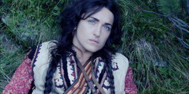 Фільм про життєву історію жінки з Прикарпаття презентуватимуть в Каннах. ВІДЕО