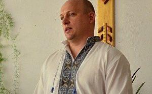 Обрали керівника обласного госпіталю ветеранів війни у Коломиї