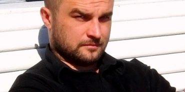 Священик на Прикарпатті збив сім'ю та втік: жінка загинула