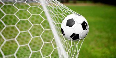 Чемпіонату області з футболу серед ветеранів стартує у липні