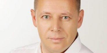ЦВК зареєструвала першого кандидата по окрузі з центром у Калуші