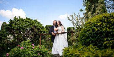 З'явилися нові фото з весілля козака Гаврилюка та студентки з Коломиї. ФОТО