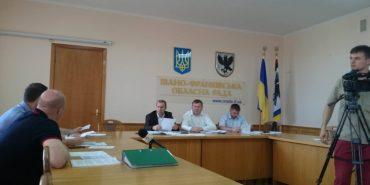 Кабінет Міністрів пропонує створити на Прикарпатті 52 об'єднані громади