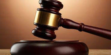 Працівницю відділу освіти на Прикарпатті судитимуть за хабар розміром в 300 гривень