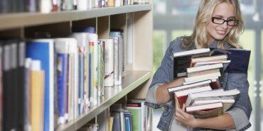 Що нового прочитати: 4 книжкові новинки Коломиї