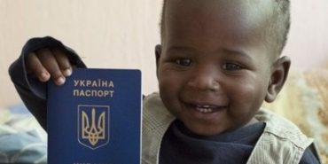Після Казахстану та перед Грузією: у рейтингу привабливості громадянства Україна на 87 місці