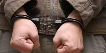Коломиянин потрапив за ґрати на 7,5 років за смертельне побиття товариша