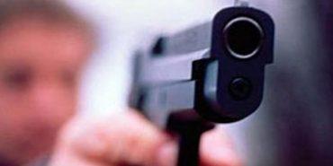 Двох українських бізнесменів, які зникли два тижні тому, застрелили у Росії