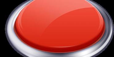 Вчені створять «велику червону кнопку» для вимкнення штучного інтелекту в разі небезпеки