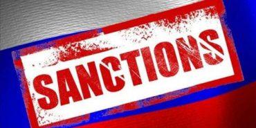 В Австрії запропонували поетапну схему зняття санкцій проти РФ