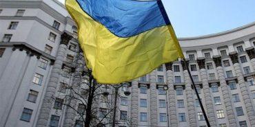 Кабмін виділив 12 мільйонів на округ з центром у Коломиї