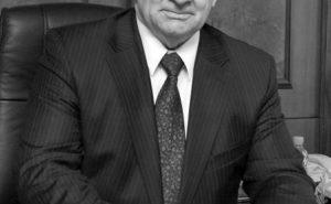 Пам'яті Михайла Вишиванюка