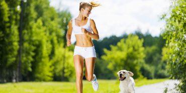 Спорт у радість та на користь: 5 ознак ефективності тренувань
