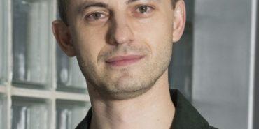 36-річний українець став головним інженером корпорації аерокосмічної промисловості Airbus
