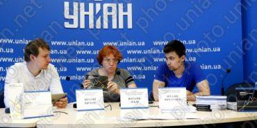 84% українців вважають Україну цінністю, за яку варто боротися: соціологічне дослідження