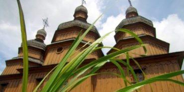 Священики УГКЦ закликають прикрашати домівки на Зелені свята квітами, а не гілками дерев