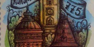 До 775-річчя Коломиї стартує цикл лекцій про маловідомі сторінки в історії міста