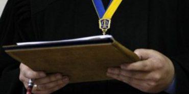 Екс-секретаря міськради на Прикарпатті судитимуть за підробку документів
