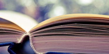 Що нового прочитати: 3 книжкові новинки Коломиї