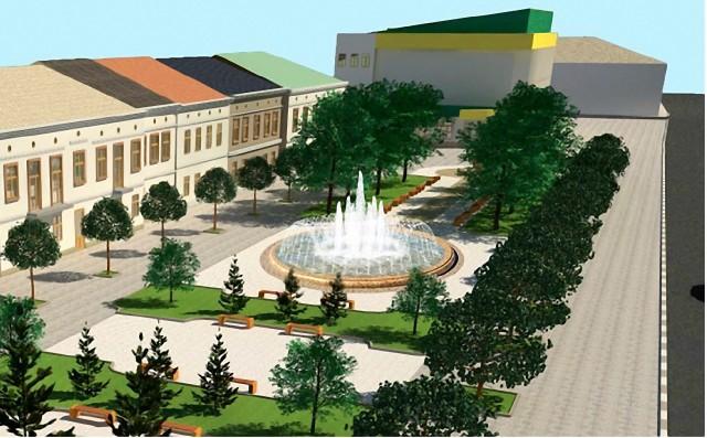 Fountain-1-1-640x397