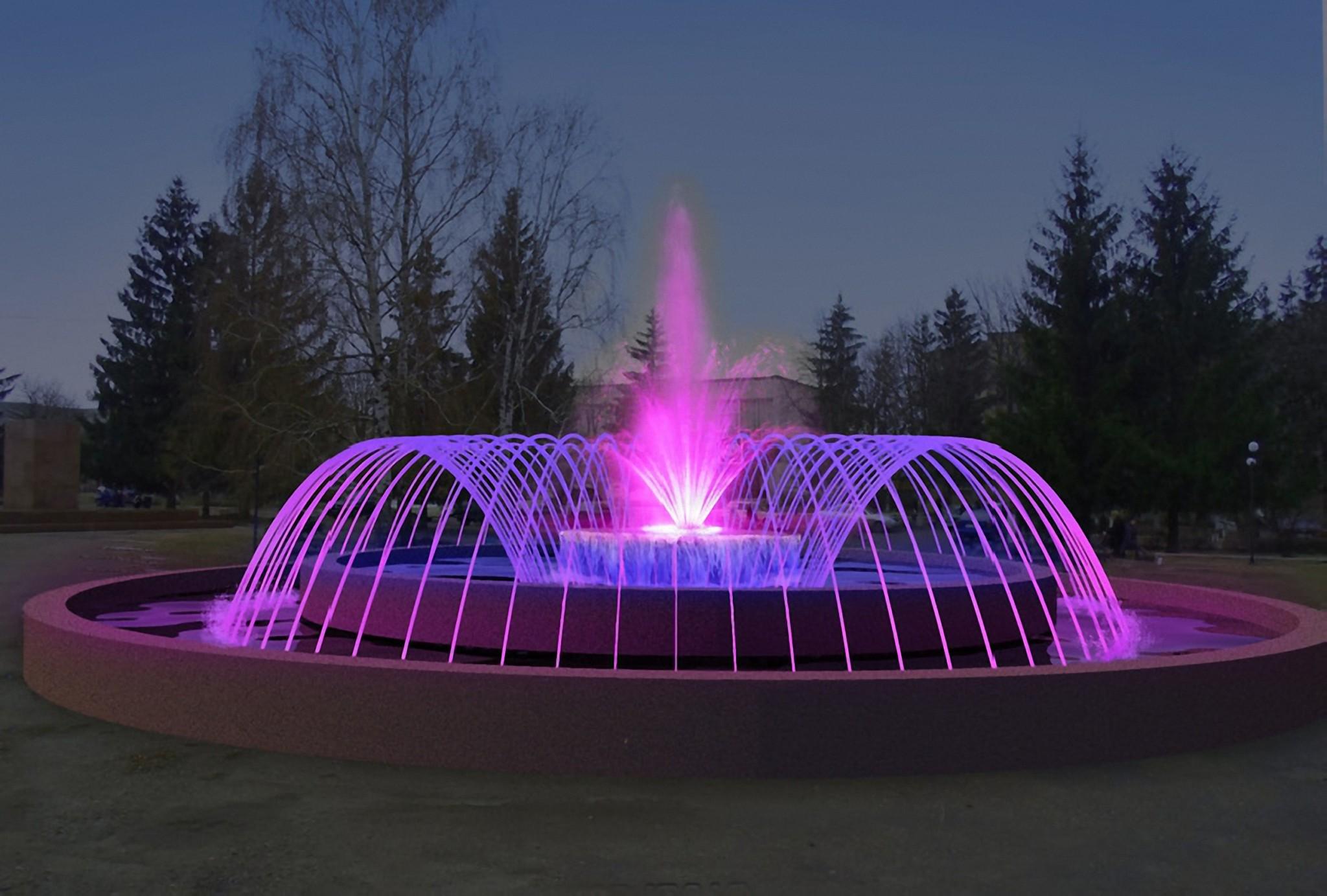 Fountain-2-1