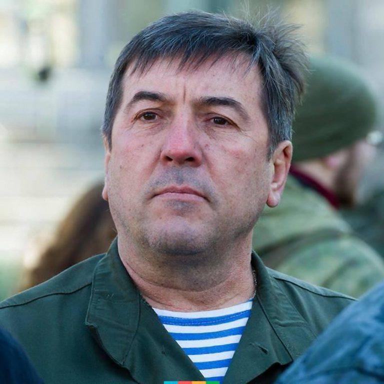 """У """"Народному фронті"""" пояснили рішення виключити Тимошенка з фракції"""