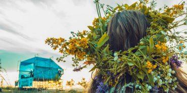 ТОП-5 фестивалів цього літа у Коломиї і поблизу