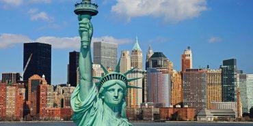 Скоро можна буде полетіти з Івано-Франківська до Нью-Йорка і назад всього за $317
